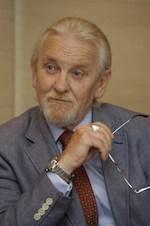 Tom Ballantyne