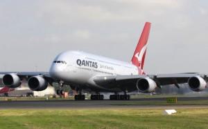 A380_QF_VH-OQA_YSSY_21SEP08_AMcL_4