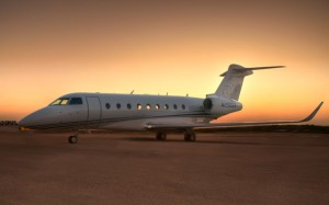 G250-profile-sunset