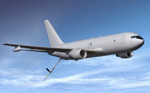 KC767_Others