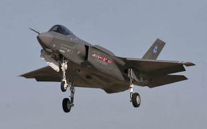 photo - Lockheed Martin