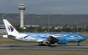 MAS is increasing Perth services.