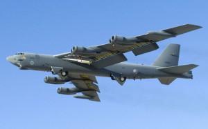 photo - USAF