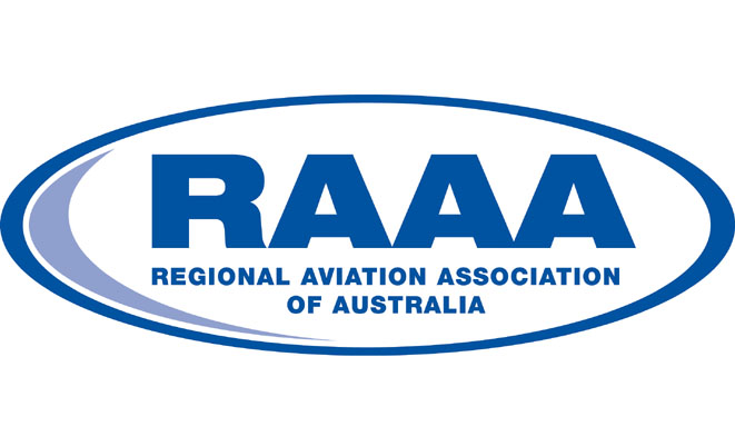 Applications for the 2014 RAAA scholarships close soon.