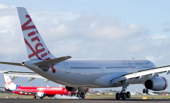 A330-243_VH-XFB_SYDNEY_SETH_JAWORSKI-11.