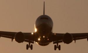 Victoria is encouraging aviation development. (Mehdi Nazarinia)