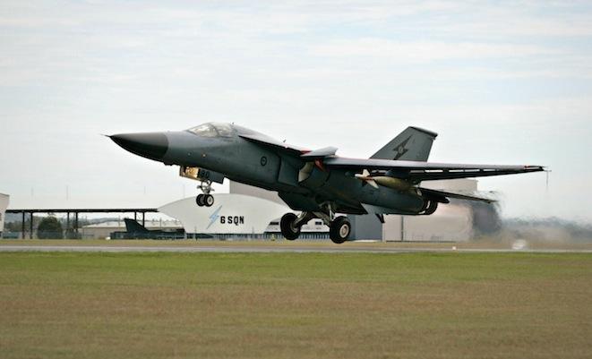 australia and america relationship ww2 planes