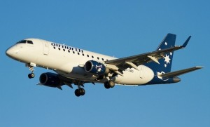 Airnorth adds more DRW-TSV flights with its Embraer 170s. (Dave Parer)