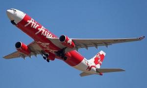 Thai AirAsia X has been granted a Thai AOC.