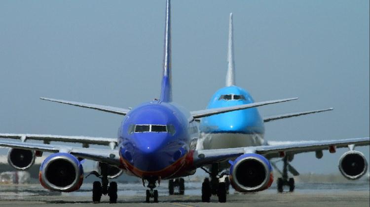 AIRCRAFT LAX RF JUL12IMG_5065