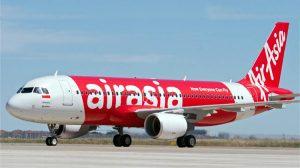 IAA A320_extended