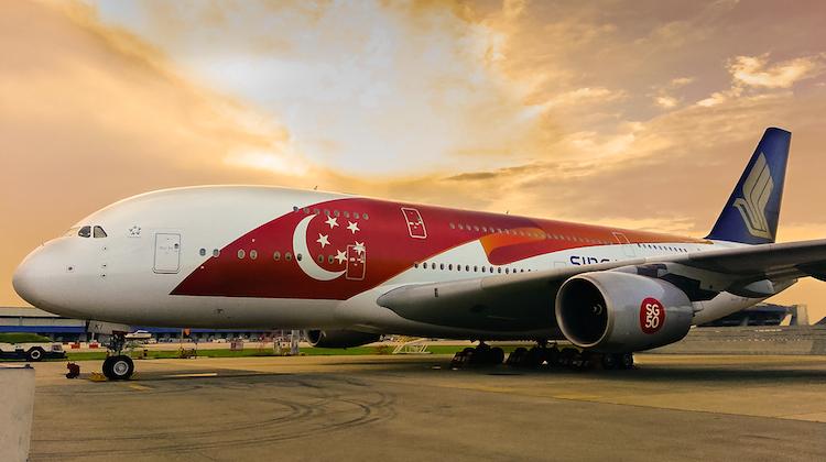 SIA_A380_SG50_MAY28_2015_3.jpg
