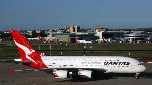 AIRBUS A380 QANTAS SYD SEP11 RF IMG_5680