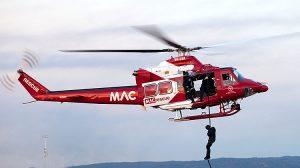 MAC_rescue_B412