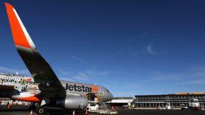 AIRBUS-A320-JETSTAR-HBA-JUL13-RF-5K5A2531
