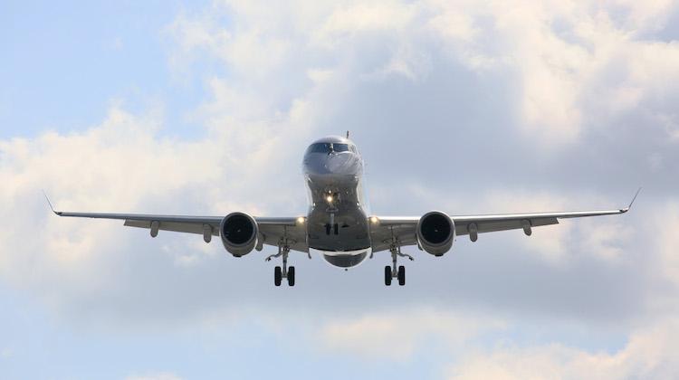 sample aircraft maintenance planner resume