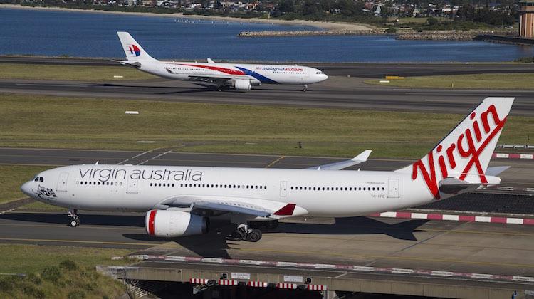 A330-243_VH-XFD_SYDNEY_14MAY2016_SETH JAWORSKI-1