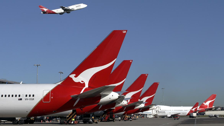AIRCRAFT QANTAS SYD MAY RF IMG 9352 1170.'