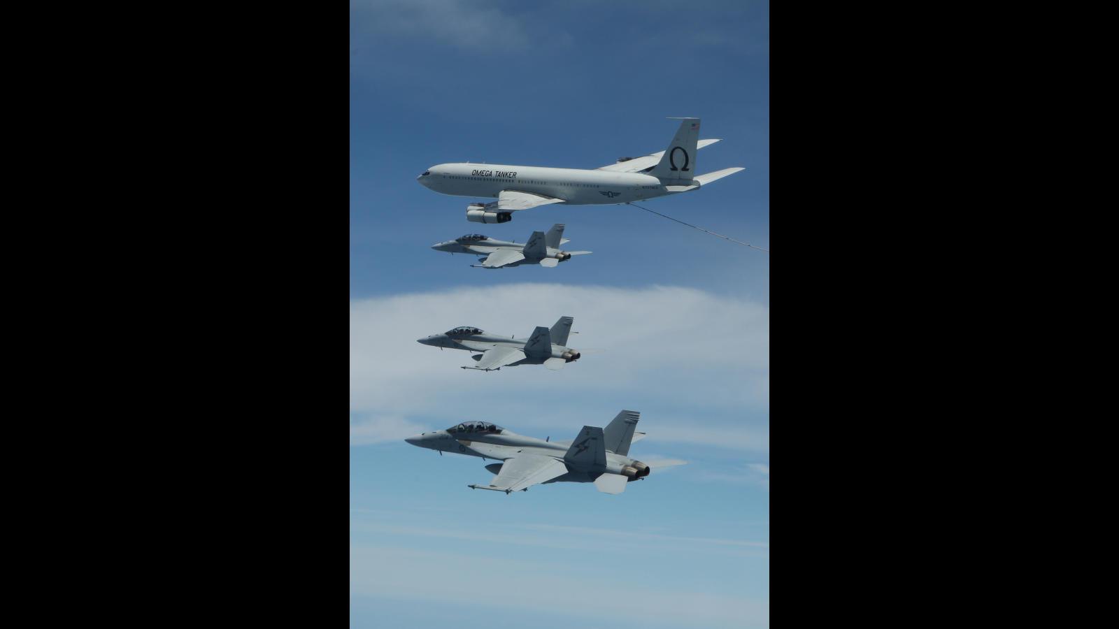 Bersama Shield; Exercise; Royal Australian Air Force; Public Affairs;